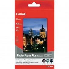 Φωτογραφικό Χαρτί Canon SG-201